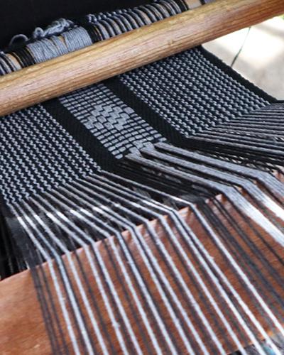 tekiti_experiencias_mexicanas_artesanias_mexico_telar_cintura_textiles_portada