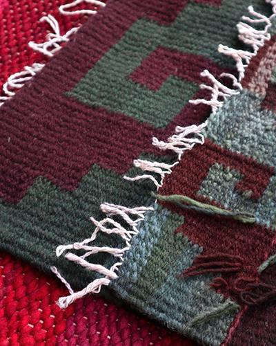tekiti_experiencias_mexicanas_artesanias_mexico_telar_pedal_tapetes_lana_textiles_portada