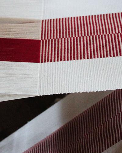 tekiti_experiencias_mexicanas_artesanias_mexico_textil_textiles_telar_telares_pedal_portada
