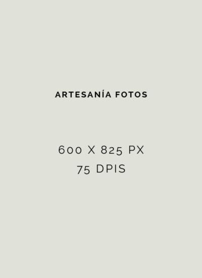 tekiti-artesania-600x825-003