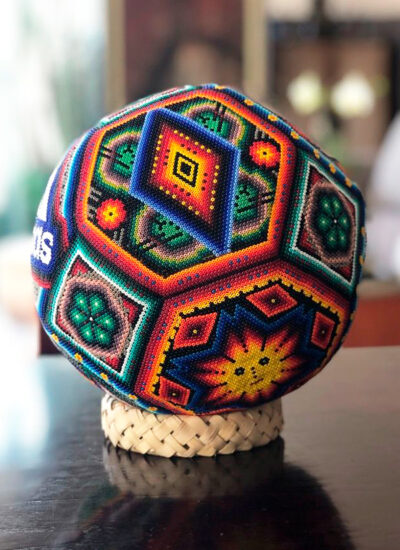 tekiti_experiencias_mexicanas_artesanias_mexico_arte_wixarika_huichol_02