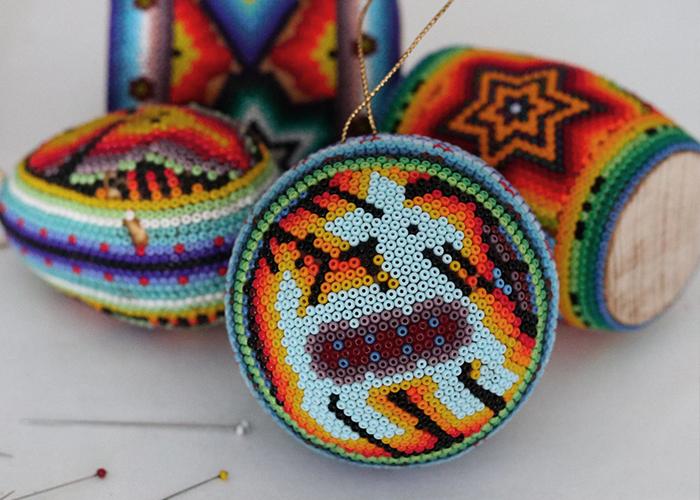 tekiti_experiencias_mexicanas_artesanias_mexico_arte_wixarika_huichol_04