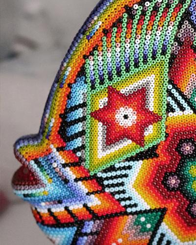 tekiti_experiencias_mexicanas_artesanias_mexico_arte_wixarika_huichol_portada