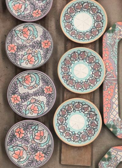 tekiti_experiencias_mexicanas_artesanias_mexico_ceramica_media_temperatura_03
