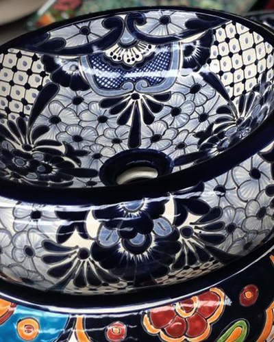 tekiti_experiencias_mexicanas_artesanias_mexico_ceramica_media_temperatura_portada
