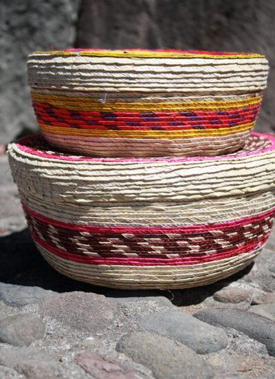 tekiti_experiencias_mexicanas_artesanias_mexico_palma_guerrero_02