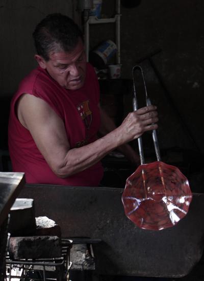 tekiti_experiencias_mexicanas_artesanias_mexico_vidrio_soplado_jalisco_02