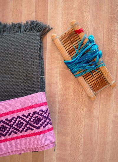 tekiti_experiencias_mexicanas_artesanias_mexico_telar_cintura_textiles_02