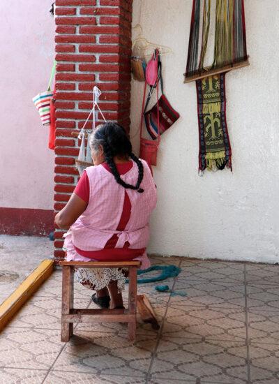tekiti_experiencias_mexicanas_artesanias_mexico_telar_cintura_textiles_03