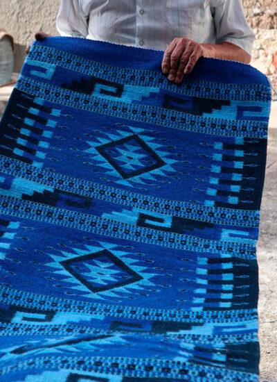 tekiti_experiencias_mexicanas_artesanias_mexico_telar_pedal_tapetes_lana_textiles_06