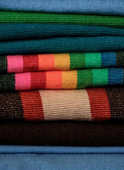 tekiti_experiencias_mexicanas_artesanias_mexico_textil_textiles_telar_telares_pedal_02