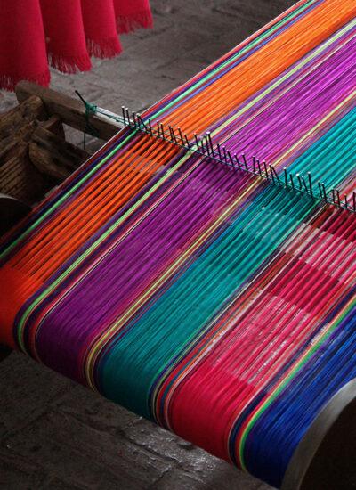 tekiti_experiencias_mexicanas_artesanias_mexico_textil_textiles_telar_telares_pedal_03