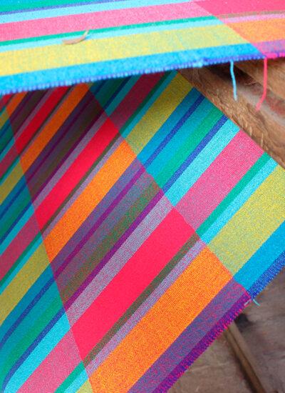 tekiti_experiencias_mexicanas_artesanias_mexico_textil_textiles_telar_telares_pedal_05