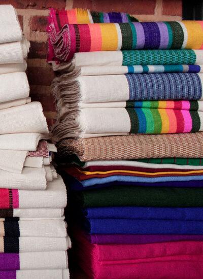 tekiti_experiencias_mexicanas_artesanias_mexico_textil_textiles_telar_telares_pedal_06