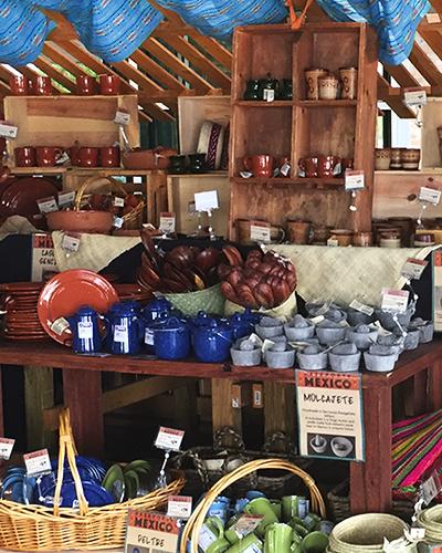 tekiti_experiencias_mexicanas_artesanias_mexico_colaboraciones_central_market_portada